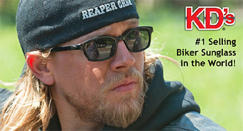 Jax Teller Sunglasses  the original kd s sunglasses original kds products page